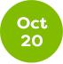 October 20, 2018