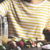 The Role of Nutrition in Immunity