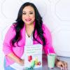 Nutrition Advisory Board Member Spotlight: Andrea Mathis, MA, RDN, LD