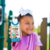 New Product Alert! Orgain Kids Plant Protein Shake