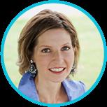 Mari-Etta Parrish, RD, CSSD, LDN; Nutrition Consultant, Nashville Predators