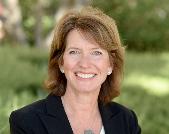 Jill Castle, MS, RDN